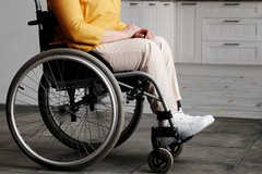 Sbloccato anche per Bitonto il contributo Covid per i disabili gravissimi