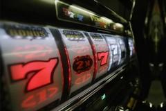 L'Italia delle slot 2. Nel 2017 a Bitonto bruciati 49,33 milioni di euro
