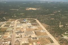 A Bitonto la Zona artigianale diventa Area Produttiva Paesaggisticamente ed Ecologicamente Attrezzata