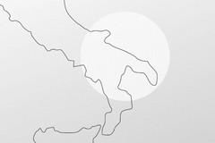 Bitonto e tutta la Puglia in zona bianca: cosa cambia da oggi