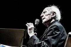 """Apre oggi le porte a Bitonto il Centro Studi """"Zygmunt Bauman"""""""