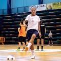 Scontro sulla Bitonto-Giovinazzo: in codice rosso un'atleta 28enne