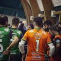 Il Futsal Bitonto si riprende il quarto posto