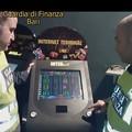 Lotta al gioco d'azzardo: al settaccio bar e centri scommesse