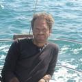 Salvemini getta acqua sul fuoco: «Nessuna emergenza cinghiali»