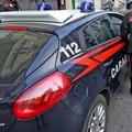 In giro in autocarro, ma con la patente mai conseguita: arrestato sorvegliato speciale