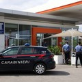 Omicidio a Bitonto: «Più controlli e aumento delle forze dell'ordine»