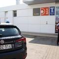 Omicidio Caprio: caccia al supertestimone, l'amico del 40enne