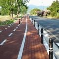 Il Consiglio metropolitano approva il Biciplan: c'è anche Bitonto