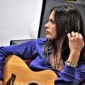 """""""Fracassiopoli """". Dall'arte alla musica: appuntamento con Marinella Napoli"""