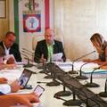 Ex ospedale, Damascelli: «Chiesta la riattivazione della pneumologia e il potenziamento dell'urologia»