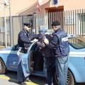 È un 33enne campano lo scippatore inseguito e fermato ieri a Bitonto dai passanti