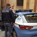 Era ai domiciliari a Bitonto ma passeggiava in città: in carcere un 39enne