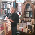 Gianluca Rossiello, storia di un libraio di periferia