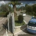 """Furti d'auto, 6 arresti nell'operazione  """"Park & Ride """""""