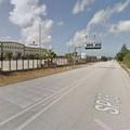 Oltre 8 milioni per le strade: c'è anche la provinciale 88 Giovinazzo-Bitonto