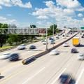 Sarà realizzato un secondo casello autostradale a Bitonto