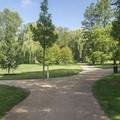 Parco via Traiana a Bitonto: c'è il finanziamento