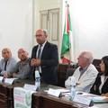 Il bitontino Damascelli vicecoordinatore regionale di Forza Italia