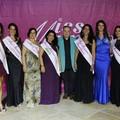 Miss Mamma Italiana 2018, premiate due bitontine