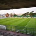 Serie D, a Bitonto il match Bisceglie-Casertana