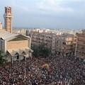 Niente processione Santi Medici: il sindaco di Bitonto difende la scelta della Diocesi