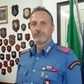 Carabinieri, a Molfetta il nuovo comandante è di Mariotto