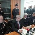 Passante uccisa a Bitonto: arrestati i killer dell'83enne. I NOMI
