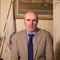 Sportello Agenzia Entrate chiuso a Bitonto, Abbaticchio: «Lo riapriremo a nostre spese»