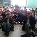 Nuovo Piano Urbanistico a Bitonto, Calò: «Dopo 40 anni nuova visione di sviluppo al territorio»