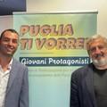 """""""Puglia ti vorrei """" fa tappa a Bitonto, parola ai giovani"""