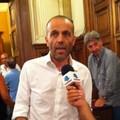 Crisi Bari Calcio, Bacco su Facebook: «Giancaspro ha sparato alto»