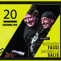 Al via a Bari la 43a stagione concertistica della Jazz Studio Orchestra