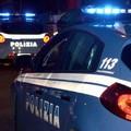 Controlli serrati della Polizia, fioccano le denunce
