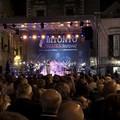 Il 4 e 5 settembre torna il Bitonto Blues Festival