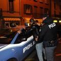 In giro per la città con un coltello: denunciato un uomo dopo un controllo