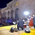 Torna il Beat Onto Jazz Festival: 10 e 11 settembre a Masseria Lama Balice