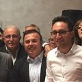 """Consiglio comunale Bitonto: Fioriello e Santoruvo lasciano Sud al Centro e tornano in """"70032"""""""