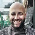 Fratelli d'Italia, il santospiritese Michele Picaro è il nuovo coordinatore provinciale