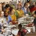 "Oggi ci si siede ""A tavola nel Rinascimento"" a palazzo Vulpano-Sylos"