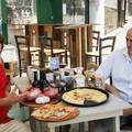 Galà della focaccia a Bitonto: la videopresentazione di Abbaticchio e Carlucci