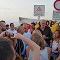 Bullismo a Palese: le comunità di Bari e Bitonto si stringono attorno alla vittima