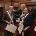 Bitonto eccellenza d'Italia: è tra le migliori nella valorizzazione del patrimonio storico, artistico, culturale