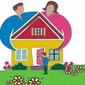 Accoglienza in ambito familiare: oggi a Bitonto focus sulle politiche sociali di riferimento