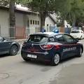 Centrale dello spaccio in casa: arrestato a Palo giovane pusher