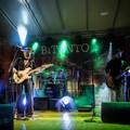 Bitonto Blues Festival: in migliaia in piazza nonostante il maltempo