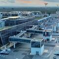 Nuove rotte per l'Aeroporto di Bari