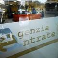 «L'ufficio dell'Agenzia delle Entrate di Bitonto chiude definitivamente»