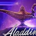 Stasera allo Showville in scena l'Aladdin della Danza Arte Spettacolo