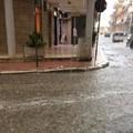 Addio allagamenti a Bitonto: approvato il contratto per la costruzione della fogna bianca